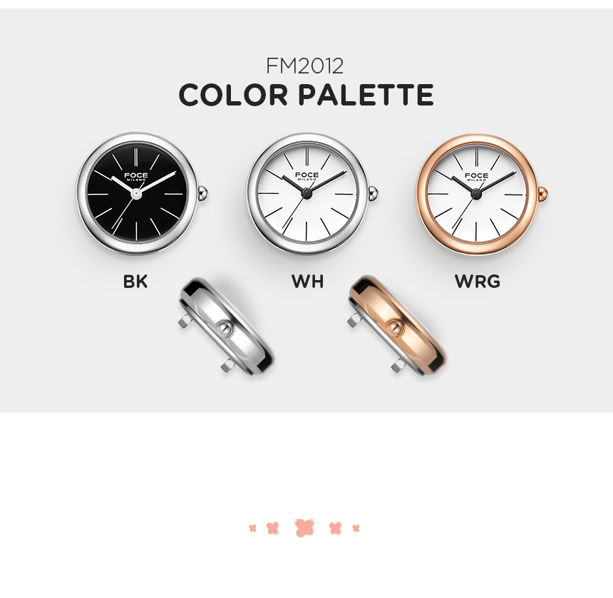 Woo Product Template - Kids Store  Alex